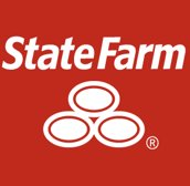 State Farm Insurance Agent   2112 10th St, Great Bend, KS, 67530   +1 (620) 792-3669