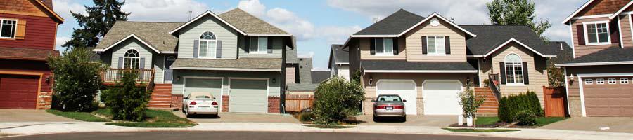 Shelter Insurance - Chris Ramsey | 1922 Main St, Great Bend, KS, 67530 | +1 (620) 793-9390
